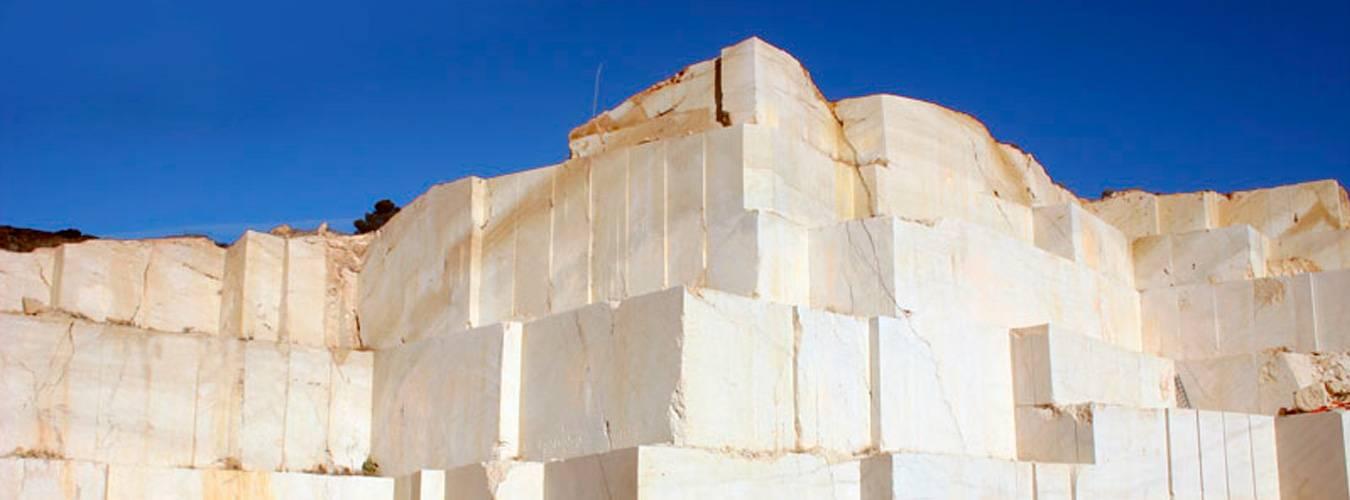 quarry crema marfil hnos jimenez