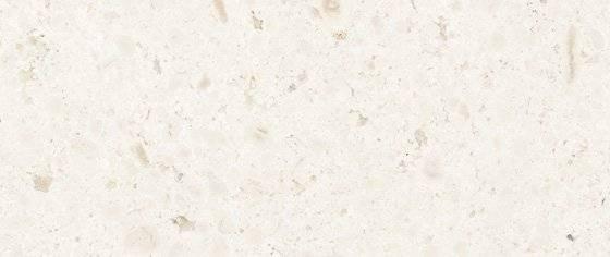 カプリ石灰岩, ブラザース. ヒメネス