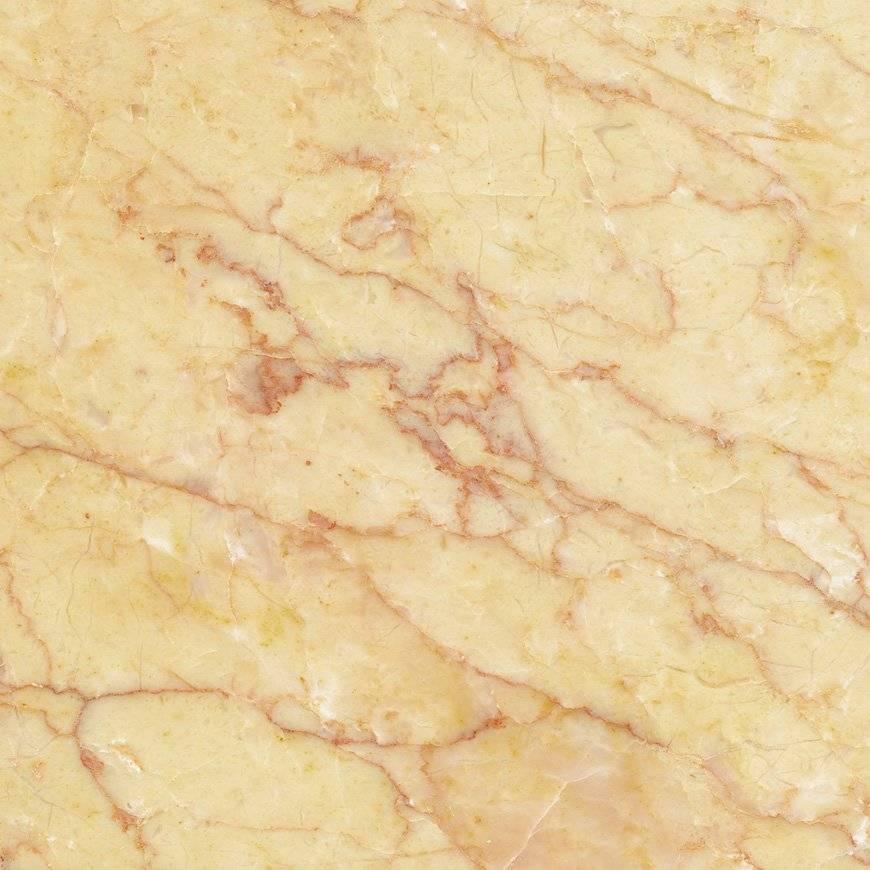 M rmol crema valencia hnos jim nez for Significado de marmol