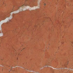 西班牙 Rojo 阿利坎特大理石
