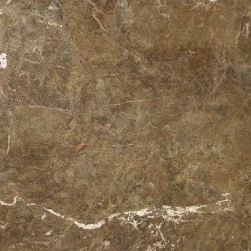 Brown Marble Bresccia