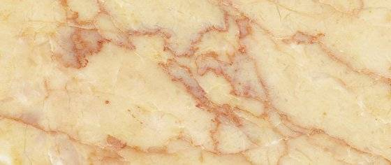 See more of Crema Valencia, catalogue marbles Hnos. Jimenez
