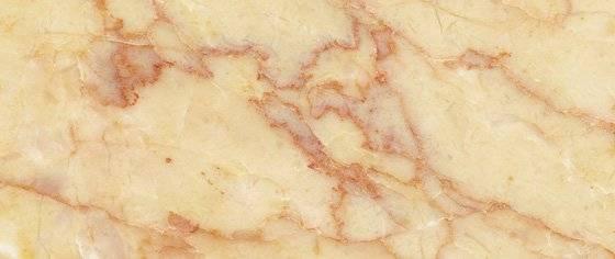 Ver más de Crema Valencia, catálogo mármoles Hnos. Jiménez