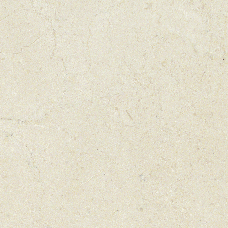 M rmoles hnos jim nez spain marble for Marmoles y marmoles